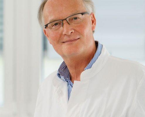 Dr. Reinhard Jochheim