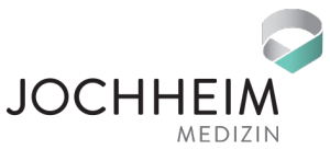 Startseite - Jochheim Medizin