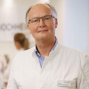 Dr. med. Reinhard Jochheim