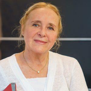 Ulrike Jochheim