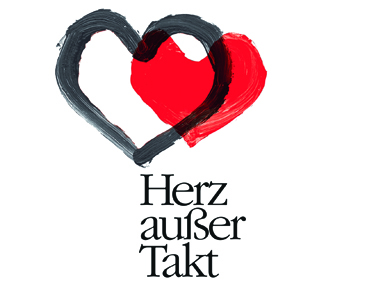 Herztag im St. Josef-Krankenhaus in Essen Kupferdreh im Rahmen der Herzwochen der Deutschen Herzstiftung