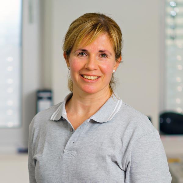 Catharina Siepmann-Schmidt
