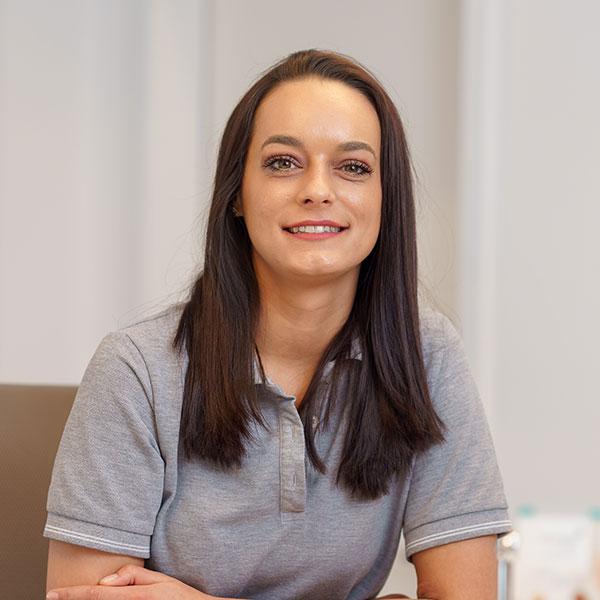 Daria Keune